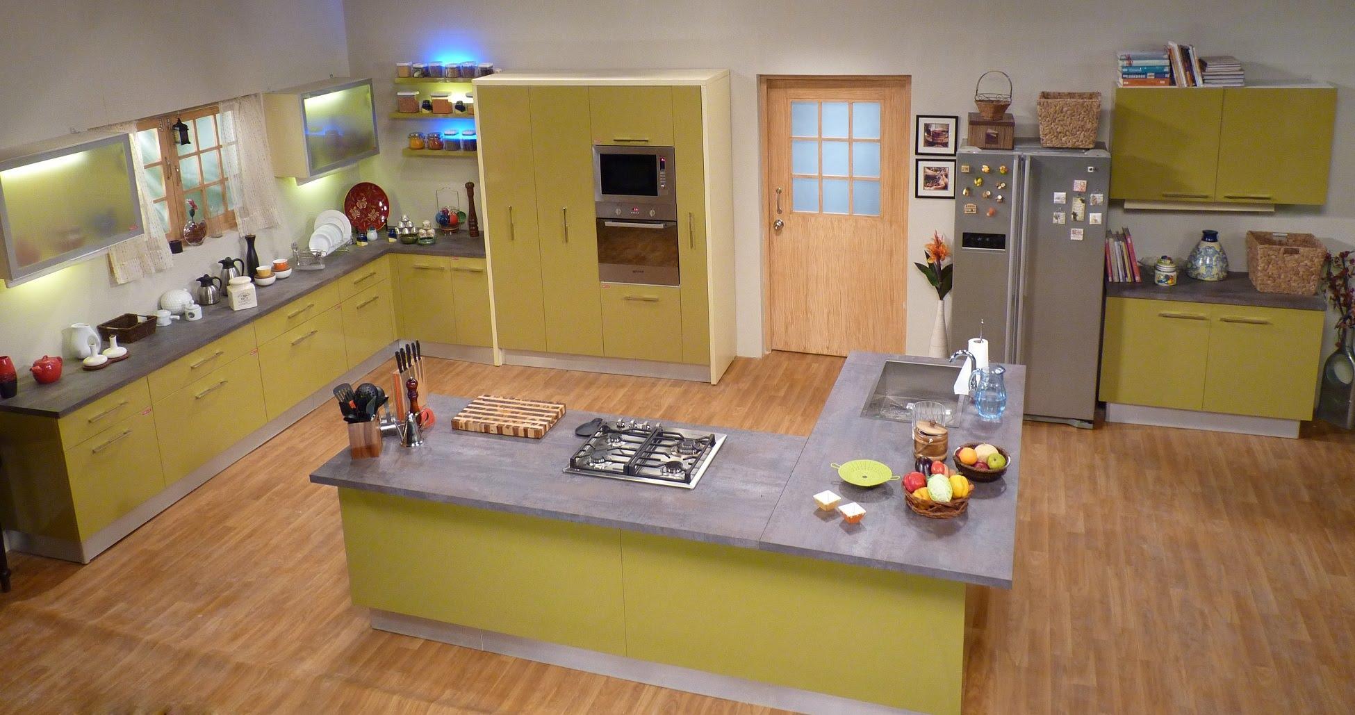 modular-kitchen-brands
